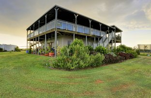 Picture of 388 Booyan Road, Moore Park Beach QLD 4670