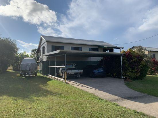 149 Sundown Road, Sundown QLD 4860