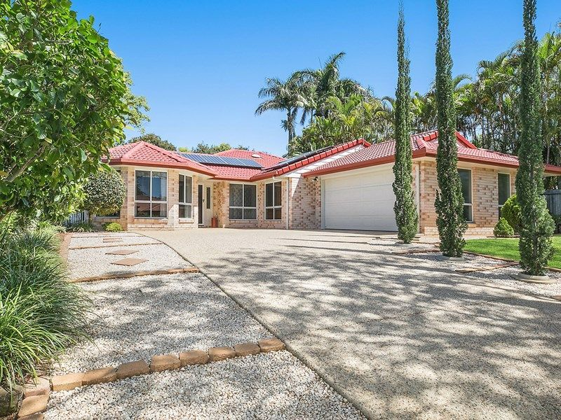 8 Royal Drive, Buderim QLD 4556, Image 0