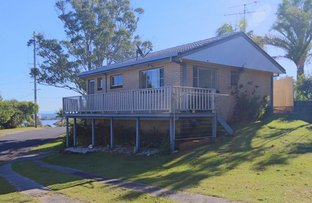 Picture of 8 Bent Street, Maclean NSW 2463