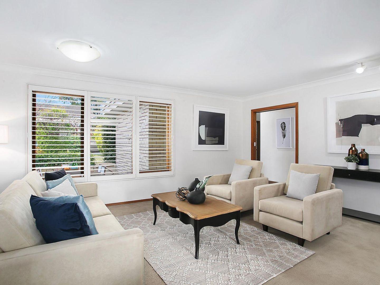 17 Carver Crescent, Baulkham Hills NSW 2153, Image 1