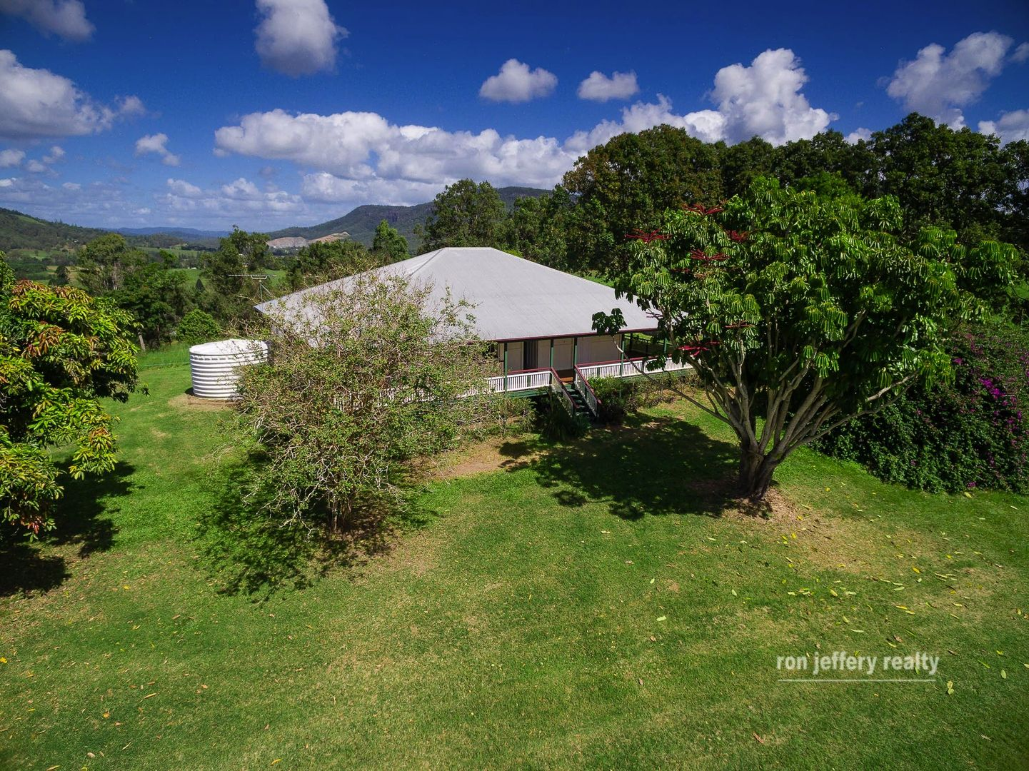 25 Jones Road, Moy Pocket QLD 4574, Image 1