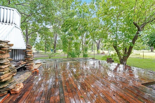 Picture of 65, Lot 72 Cypress Road, HUMPTY DOO NT 0836