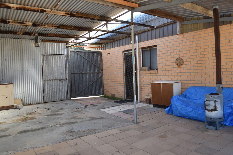 293 Claypit Road, Windellama NSW 2580, Image 2