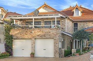 16 Timothy Place, Edensor Park NSW 2176