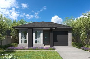 Picture of Lot 409 Clearfield Ave, Leppington NSW 2179