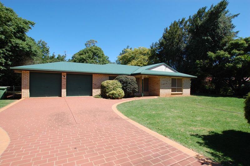 3 Oak Street, Highfields QLD 4352, Image 0