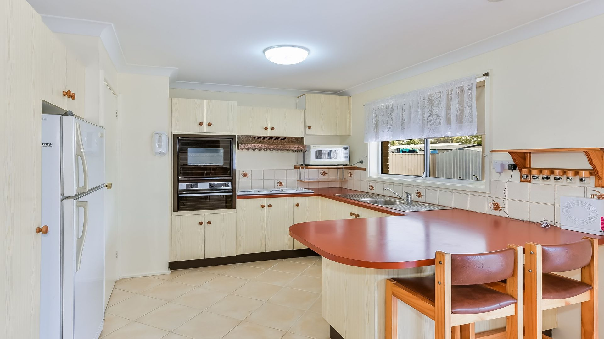 27 Chapman Street, Tahmoor NSW 2573, Image 1
