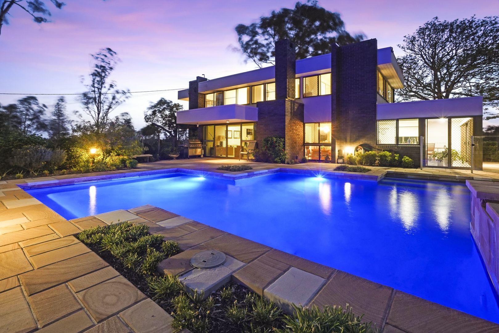 34 Billagall Drive, Karana Downs QLD 4306, Image 0