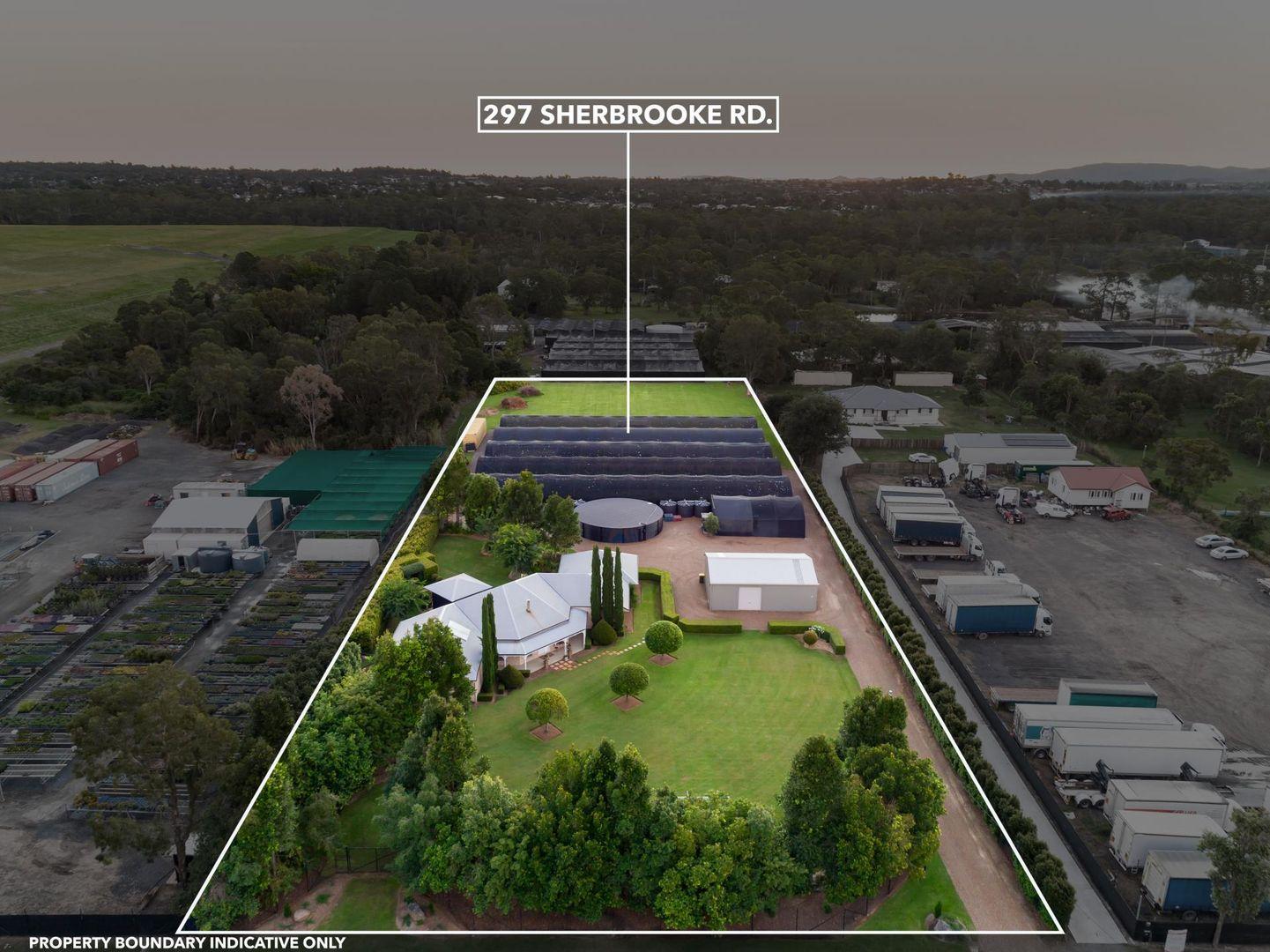 297 Sherbrooke Road, Willawong QLD 4110, Image 2