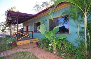 Picture of 19 Cassowary  Street, Longreach QLD 4730