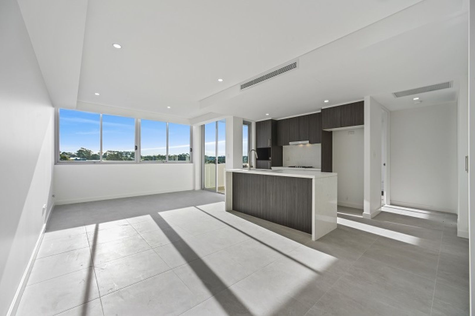 204/8 Monash Road, Gladesville NSW 2111, Image 0
