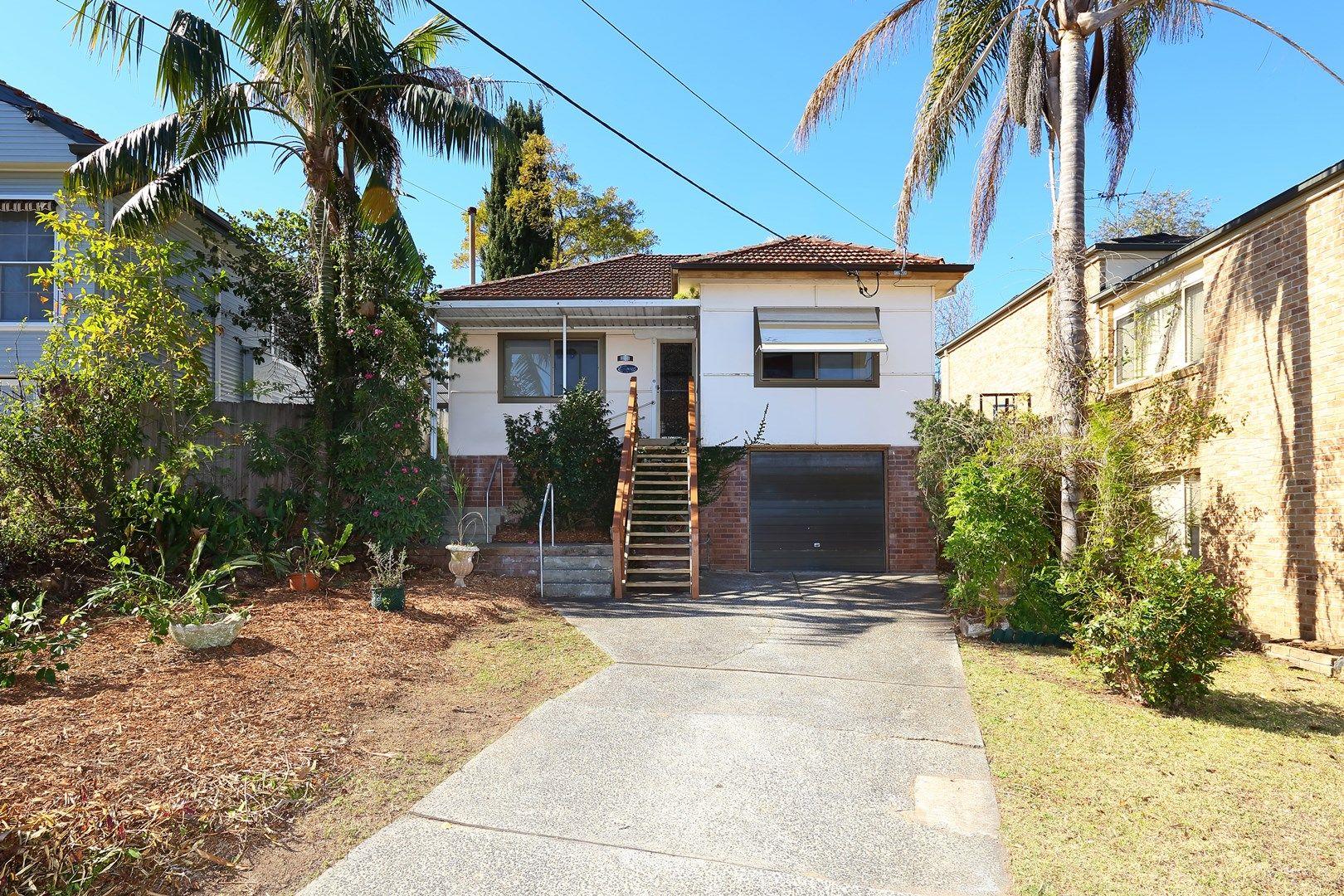55 Glen Road, Oatley NSW 2223, Image 1