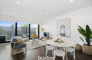 Picture of 15/167 Beach Road, Parkdale VIC 3195
