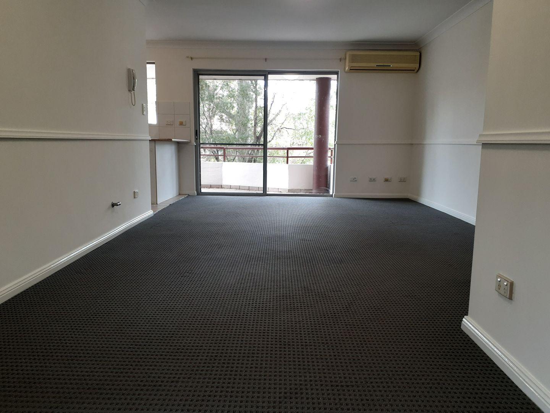 6/132 Station Street, Wentworthville NSW 2145, Image 1
