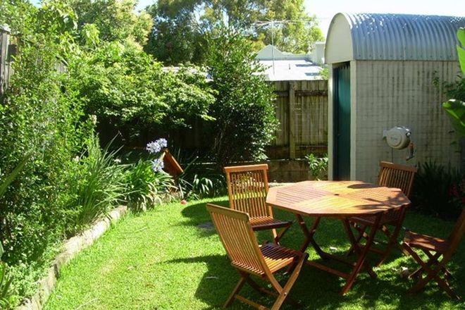 Picture of 16 Bray Street, NORTH SYDNEY NSW 2060