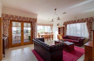Picture of 40 Nookamka Terrace, Barmera SA 5345