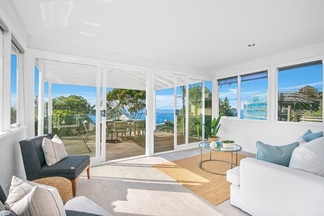 Picture of 352 Lawrence Hargrave Drive, CLIFTON NSW 2515