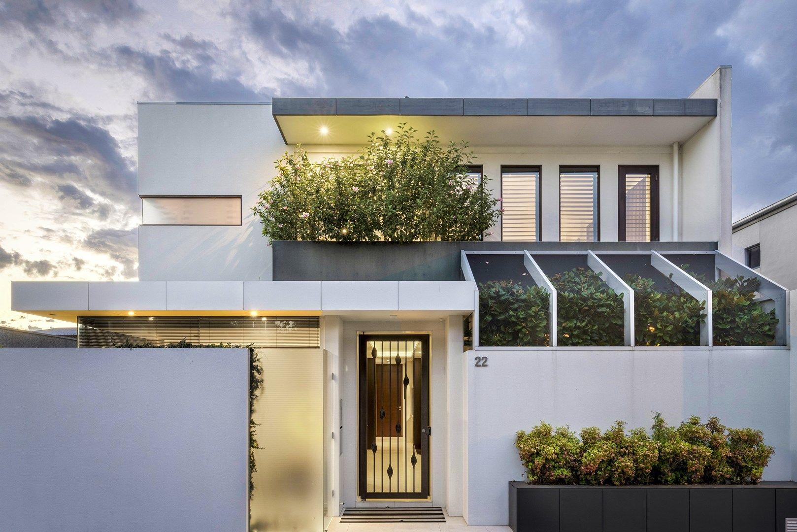 22 Tomsey  Court, Adelaide SA 5000, Image 2