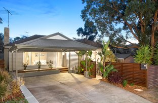 Picture of 55 Leach Street, Briar Hill VIC 3088