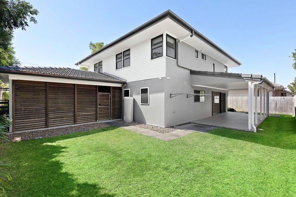 79 Strong Avenue, Graceville QLD 4075, Image 1