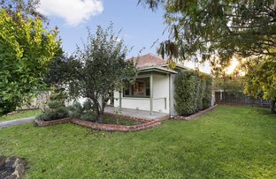 Picture of 174 Frankston-Dandenong Road, Seaford VIC 3198