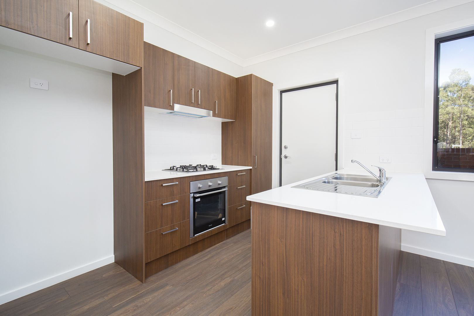 79 University Drive, North Lambton NSW 2299, Image 1