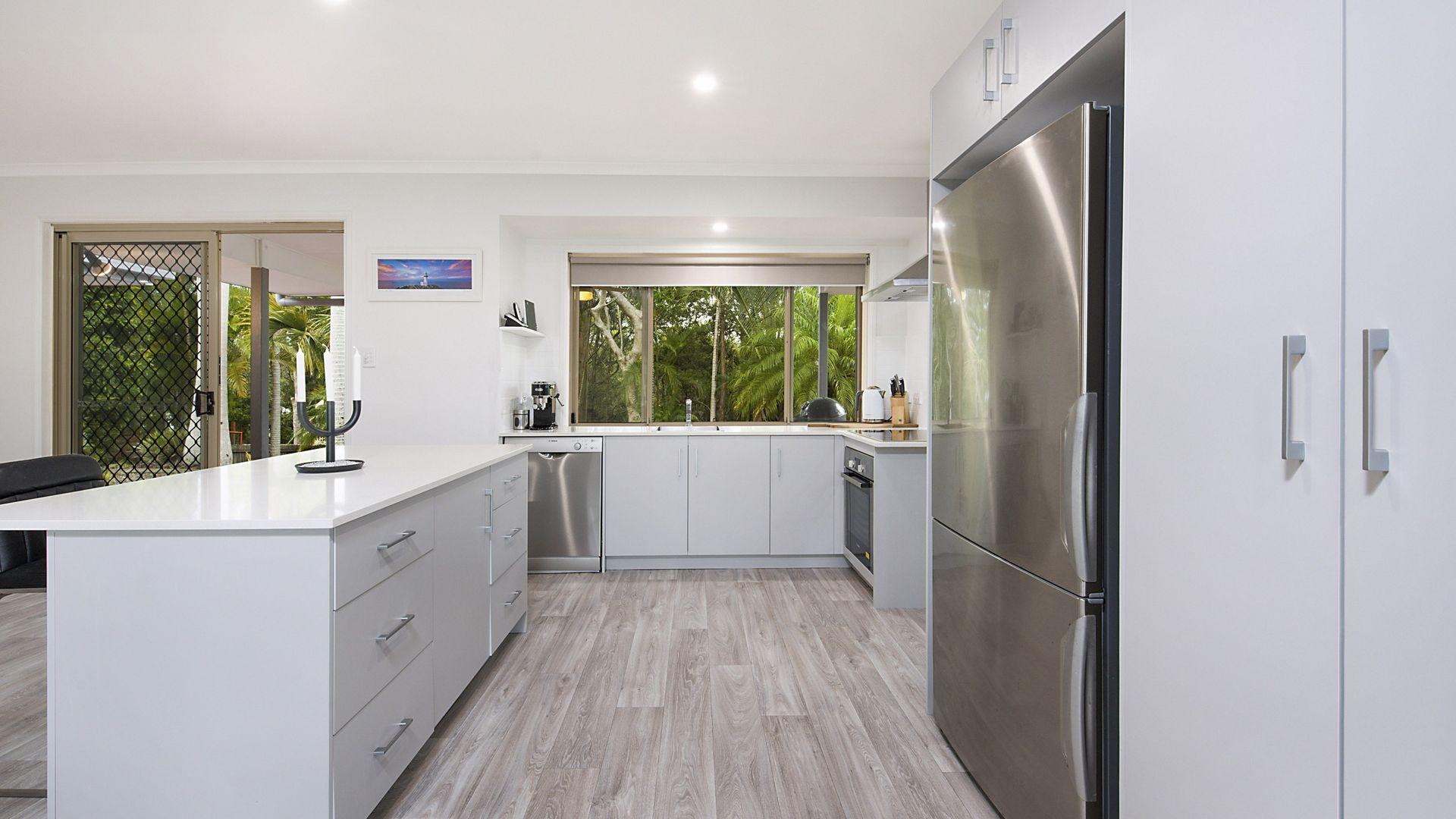 8 Sam White Drive, Buderim QLD 4556, Image 2