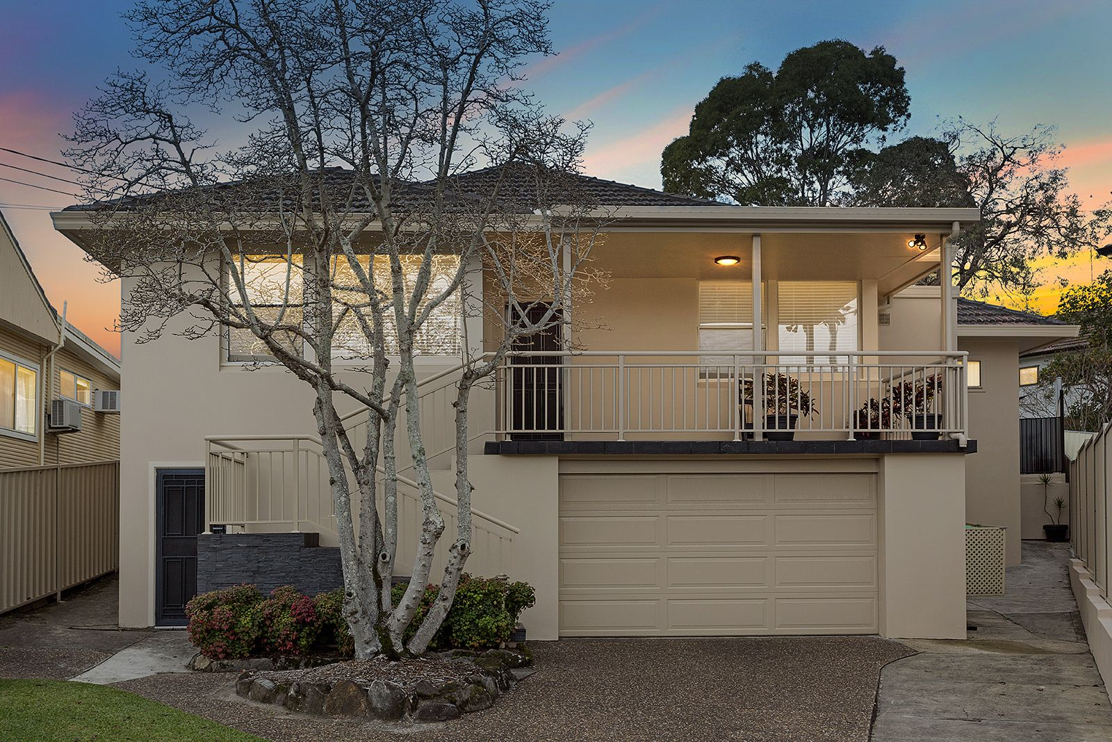 3 Young Place, South Hurstville NSW 2221, Image 0