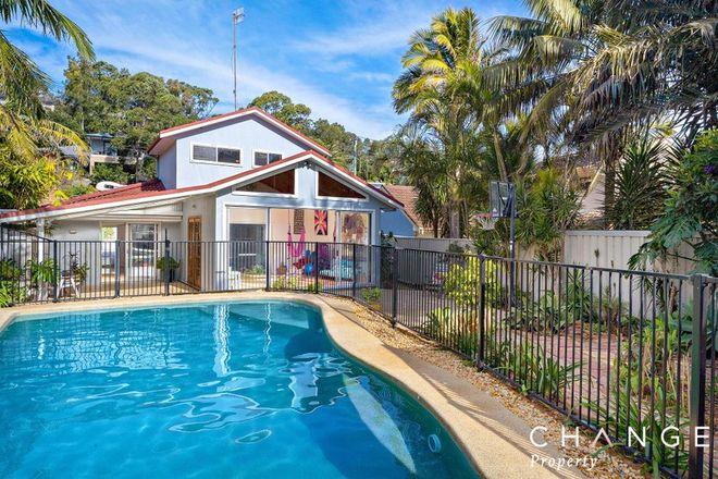 Picture of 18 Oceano Street, COPACABANA NSW 2251