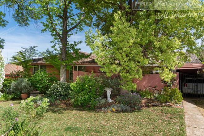 Picture of 3 Churchill Avenue, KOORINGAL NSW 2650