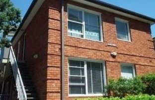 Picture of 2/9 St Georges Parade, Hurstville NSW 2220