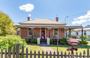 Picture of 59 Merivale Street, Tumut NSW 2720