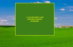 Picture of Rockbank VIC 3335