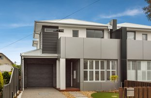 Picture of 15 MacDonald Avenue, Altona North VIC 3025