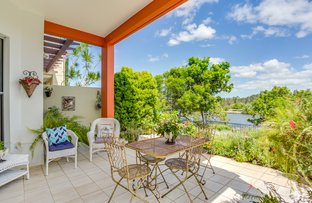 Picture of 3060 Quay South Drive, Carrara QLD 4211