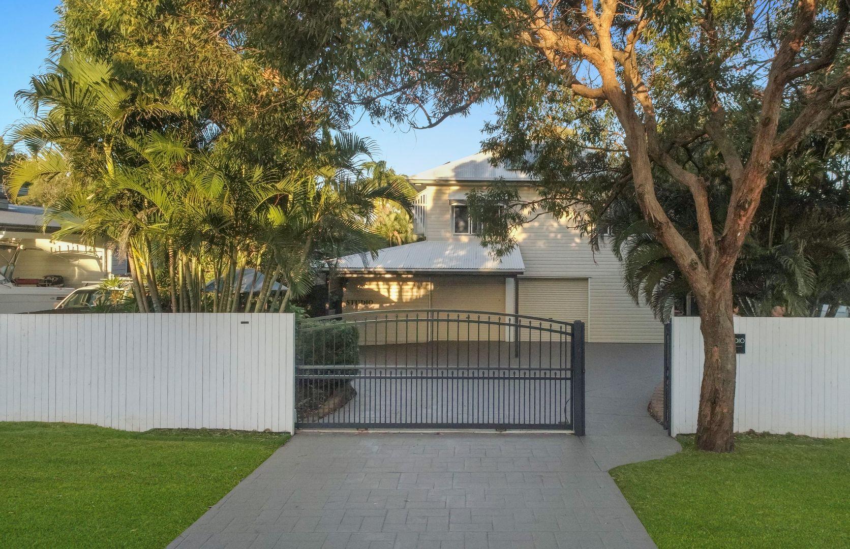 36 Edith Street, Wellington Point QLD 4160, Image 1