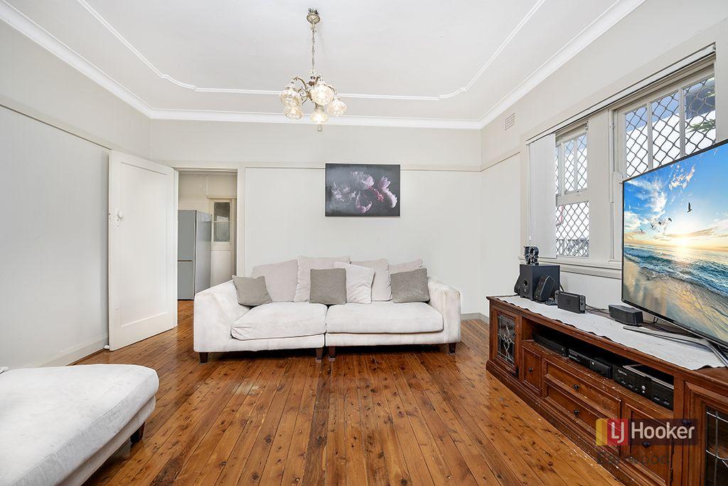 4 Caroline Street, Earlwood NSW 2206, Image 1