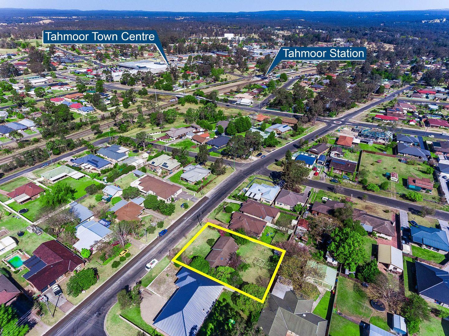 25 Castlereagh Street, Tahmoor NSW 2573, Image 0