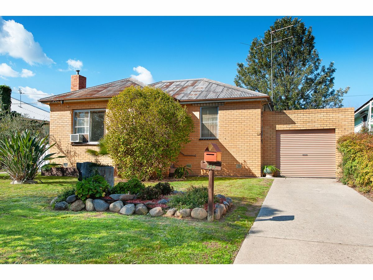 926 Kestrel Street, North Albury NSW 2640, Image 0