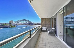 Picture of 1 Macquarie Street, Sydney NSW 2000