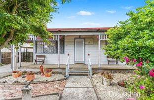 Picture of 18 Hughes Street, Braybrook VIC 3019