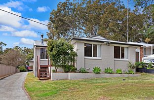 Picture of 21A Reserve Road, Wangi Wangi NSW 2267