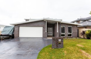 Picture of 8 Lakelands Close, Shell Cove NSW 2529
