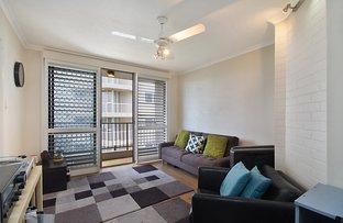 10/22 Musgrave Street - Kirra Breeze, Coolangatta QLD 4225