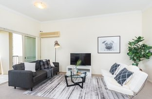 Picture of 6/1 Fisher Street, East Brisbane QLD 4169