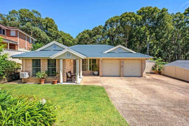 Picture of 5 Darjamur Close, TINGIRA HEIGHTS NSW 2290