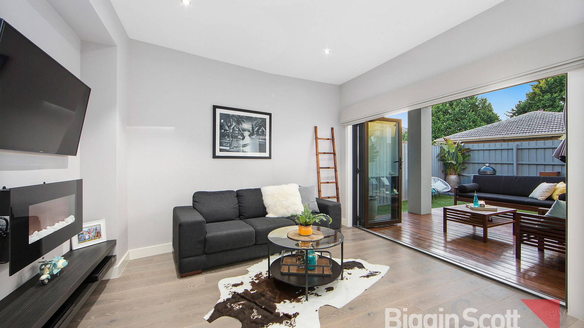 99 Somerset Drive, Dandenong North VIC 3175, Image 1