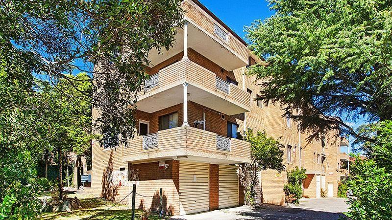 8/79 Croydon Street, Lakemba NSW 2195, Image 1