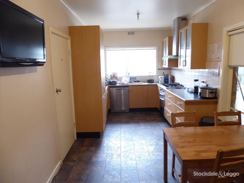 1027 Plenty Road, Kingsbury VIC 3083, Image 1